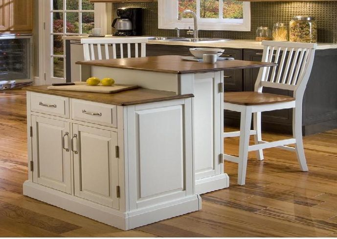 pictures of kitchen islands with seating portable kitchen islands with seating portable kitchen 9111