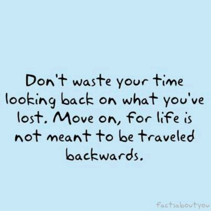 Dont Waste Time Quotes: QUOTES Laugh & Joy