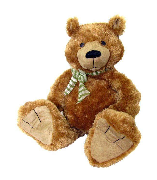 Big Fot sooo cosy!!  #sendateddy.net http://www.sendateddy.net/teddy_bears.php#!/~/product/category=4029849&id=28734830