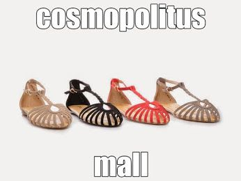 Lévne dámské sandály na podpatku, na klínku, letní. Lévne dámské sandály.Lévne dámské sandály www.cosmopolitus.com