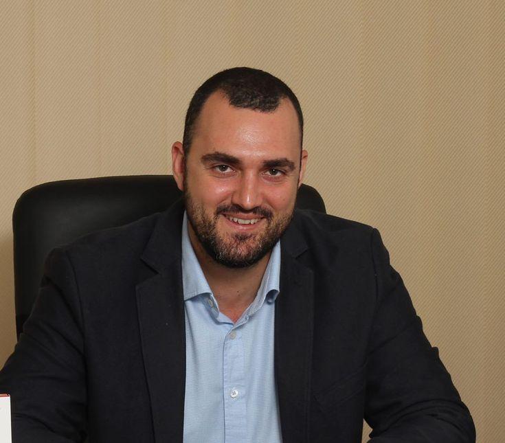 Cristian Margarit: Obezitatea la copii va declansa in viitor boli costisitoare