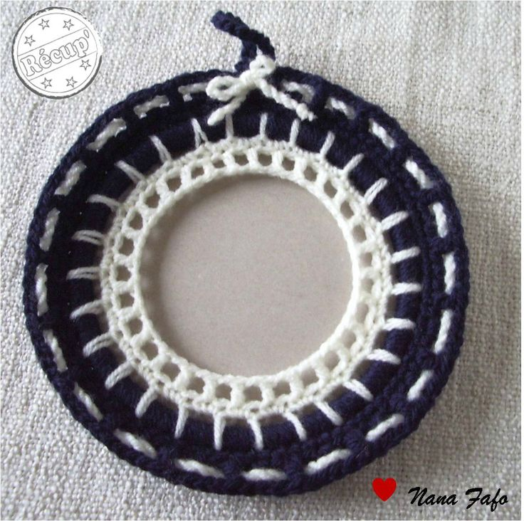 cadre-pot-fromage-blanc-crochet-01