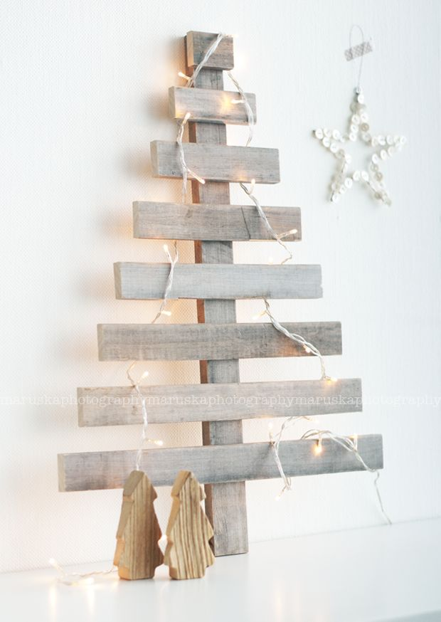 ♥This is a great Christmas gift idea to give to me :)