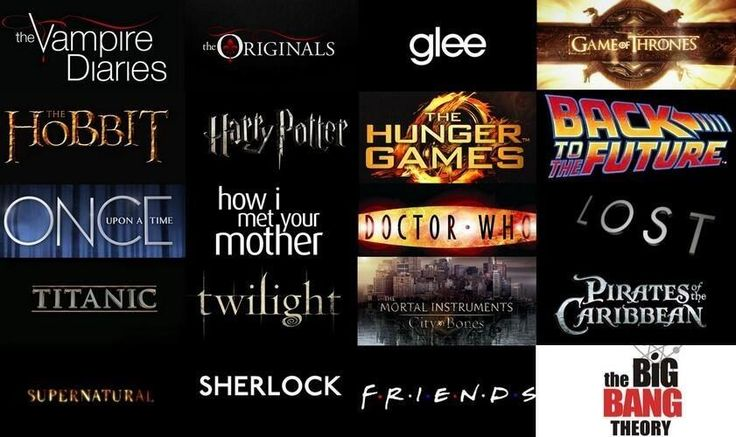 Repin if you see your fandom I see 2----> 2 your not in enough fandoms man ----> I am in 5>>> Four is fine w/ me. HG, HP, DW, and Sherlock, which doesn't have an acronym. -----> You guys are cute. I'm in 8 of them<---- nice try.... I'm in 15. << I'm in 7<<12 b*tches
