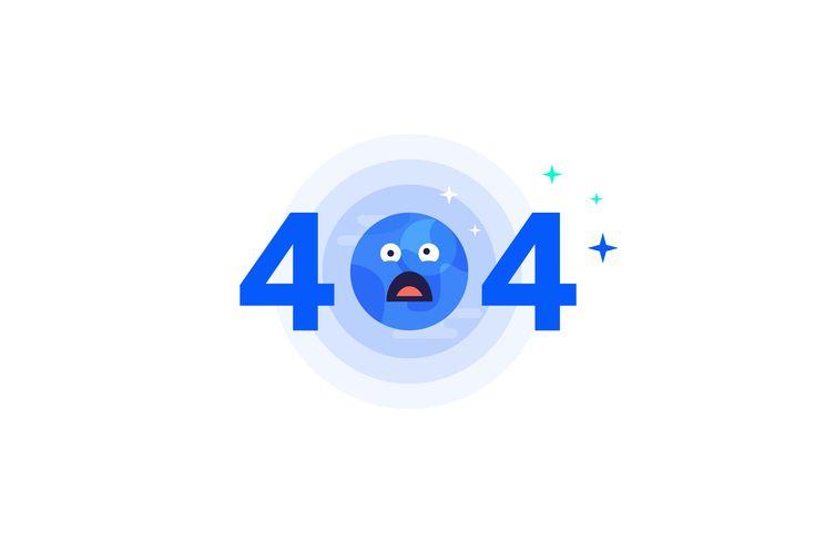 404 chrisbramford portfolio