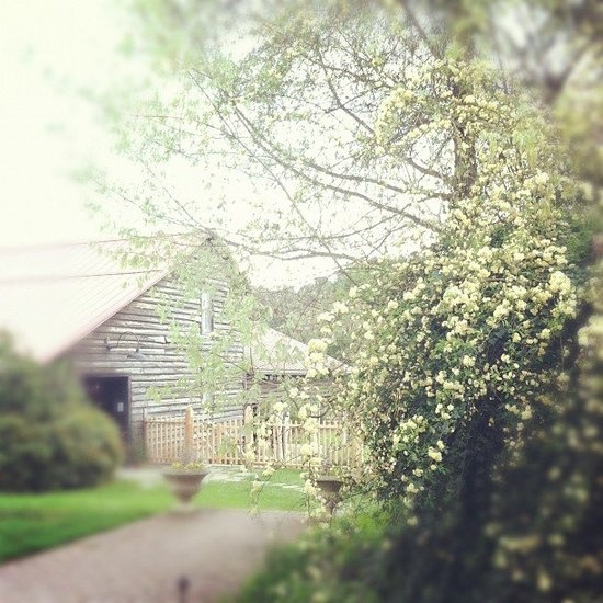 17 Best Images About Inn At Serenbe On Pinterest