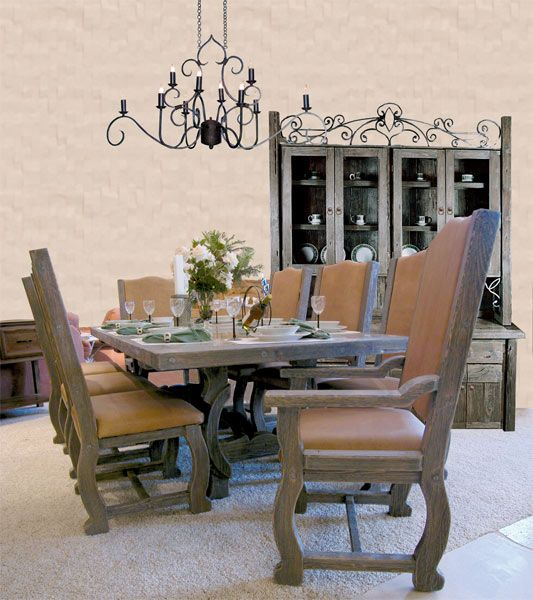dining room tables and chairs on pinterest upholstery dining tables