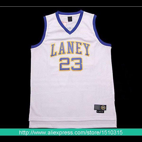 Aliexpress.com : Buy Michael Jordan Jersey, Cheap Michael Jordan