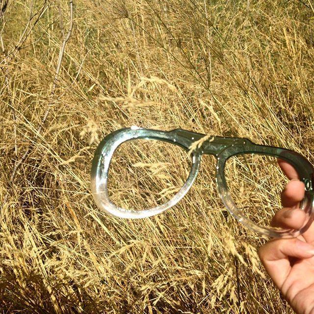 Deep Shallow Exposition  #eco #biodegradable #handmade #sunglasses #greece #deepshallowexposition