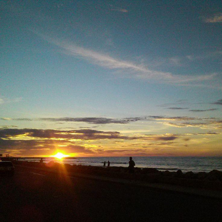 Cartagena, 27 oct 2014