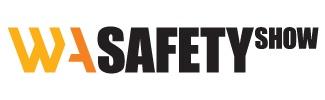 WA Safety Show 2012