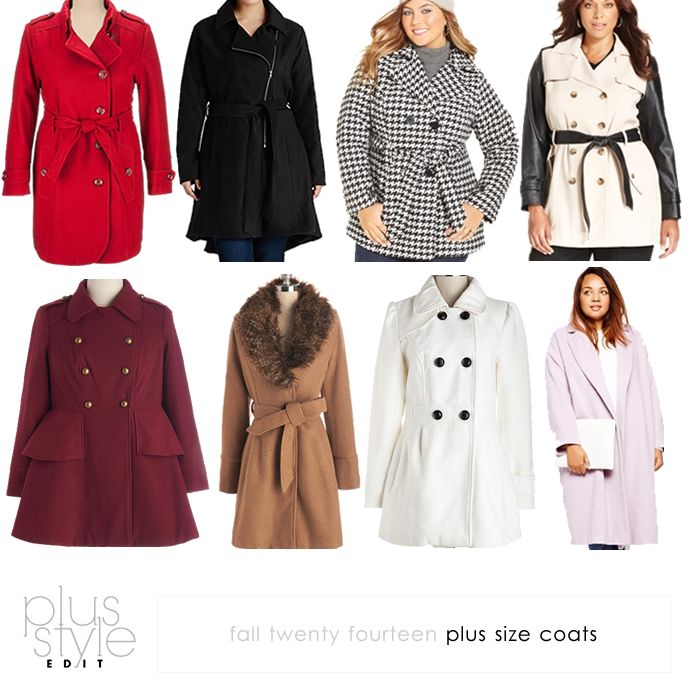 Plus Size Clothing Canada Where to Shop Online  FLARE
