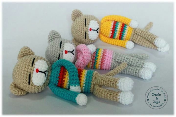 Crochet Patterns Etc : gary security blanket crochet patterns amigurumi amigurumi patterns ...