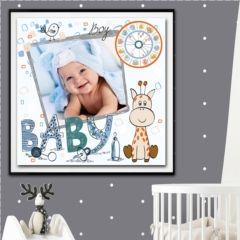 Horoskop Geburt