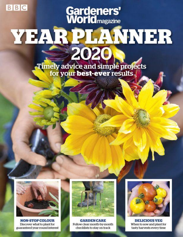 efc0f8c9baf1194bda3829fafeee30dd - Back Issues Of Gardeners World Magazine