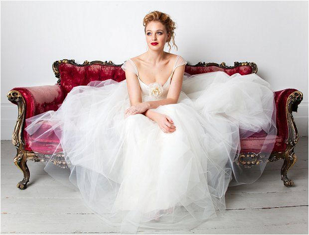 Not to be missed! The Emma Hunt Autumn Wedding Dress Sample Sale see more at http://www.wantthatwedding.co.uk/2015/08/15/not-to-be-missed-the-emma-hunt-autumn-wedding-dress-sample-sale/