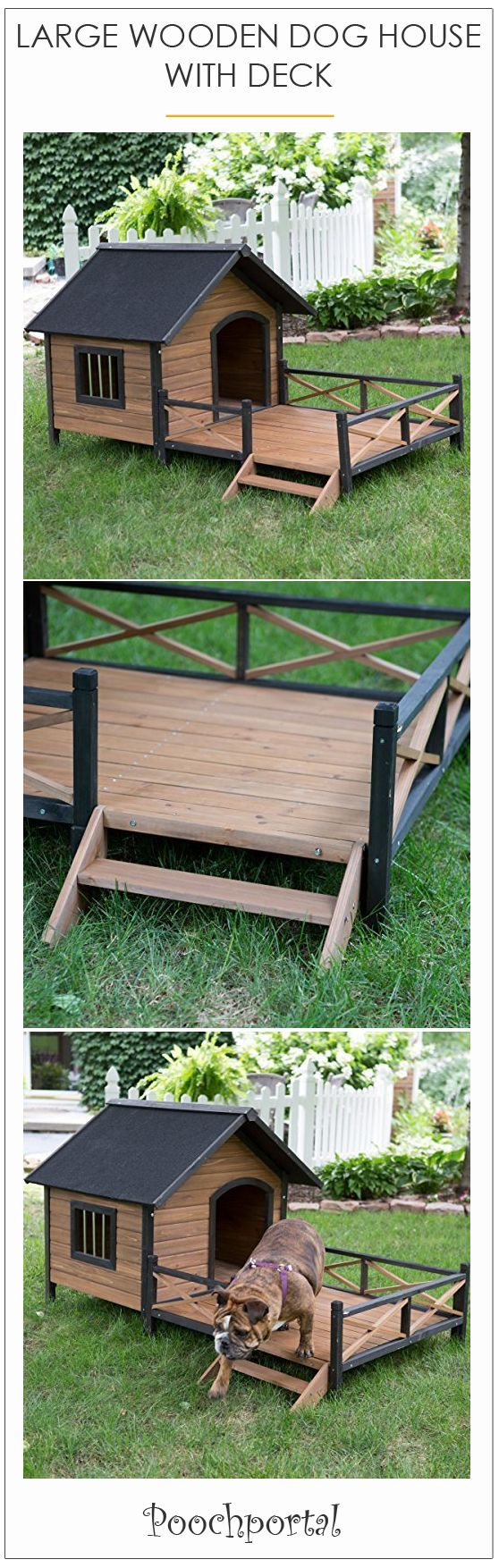 Dog house of green valley - 25 Best Ideas About Large Dog House On Pinterest In The Dog House Dog Houses And Dog Rooms