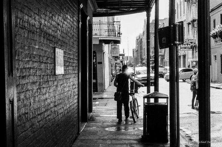 After | Leica M6 summilux M50 asph | michael fauscette
