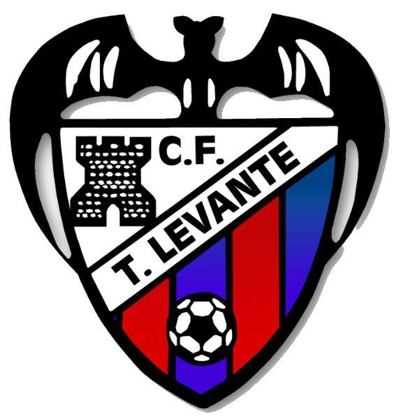 Torre Levante CF (Valencia, Comunidad Valenciana, España) #TorreLevanteCF #Valencia #Valencia (L19121)