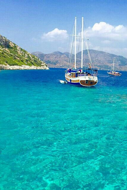 Marmaris~TURKIYE