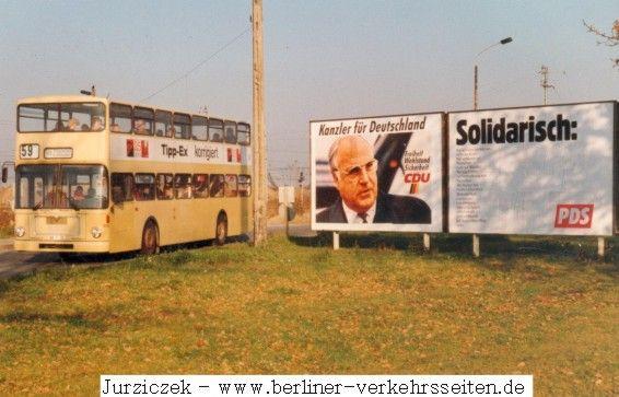 Die grenzüberschreitenden Buslinien E#e-bvb