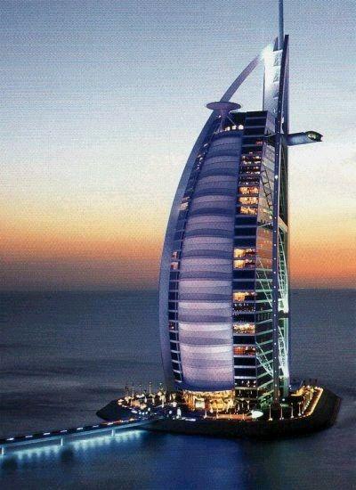 Dubai: Arabic Arabian, Favorite Places, Burj Al Arabic, Arabian Towers, Mothers Earth, Cities Life