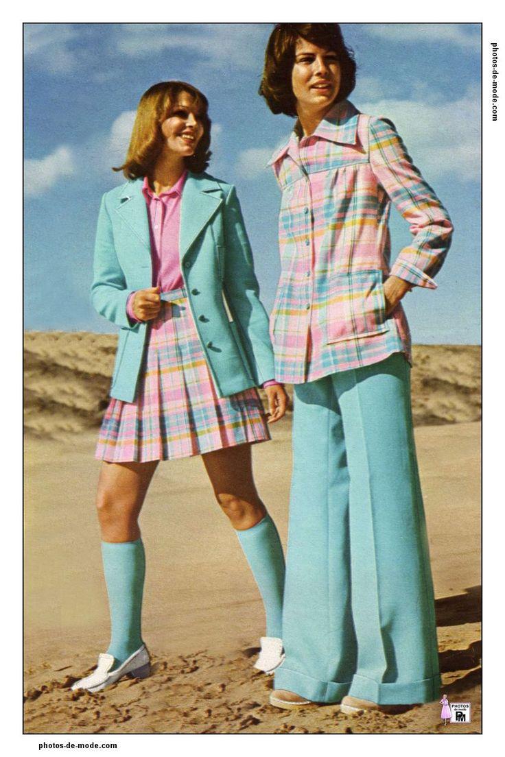 447 besten 1960 1970 mode bilder auf pinterest retro mode 70s mode und modegeschichte. Black Bedroom Furniture Sets. Home Design Ideas