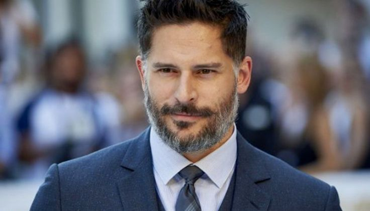 Joe Manganiello knew his wife was the one before they got married.  MORE: Sofia Vergara Reveals What Joe Manganiello Has Learned Being Married to Her