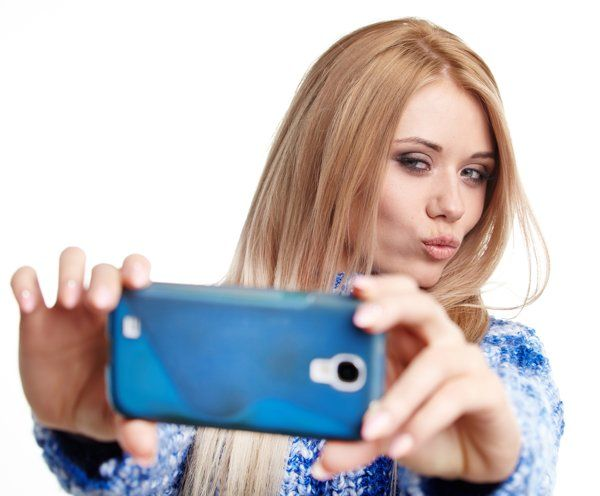 Why Sexting Through Apps Will Never Go Away #InternetSafety  #FlirtingAndSexting #AppSexting