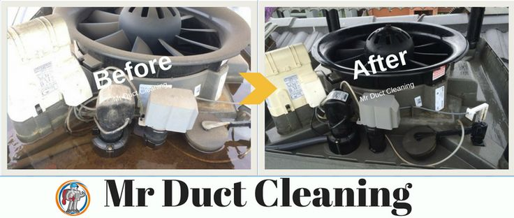 When preparing your pre-winter cleaning activities list, do not forget to consider the air duct cleaning for your Ducted Heating system. CALL US TODAY ON 1300 673 828 for more details!