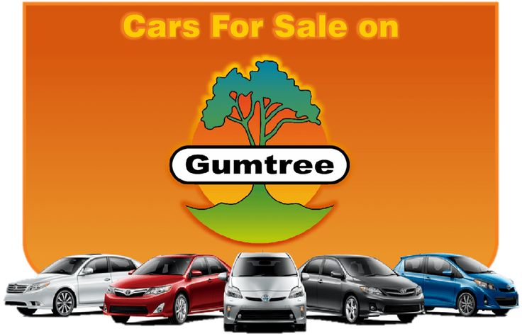 Proudly Searching all Cars for Sale on Gumtree South Africa