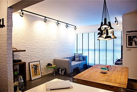 Living Hall Pinterest Interiors And