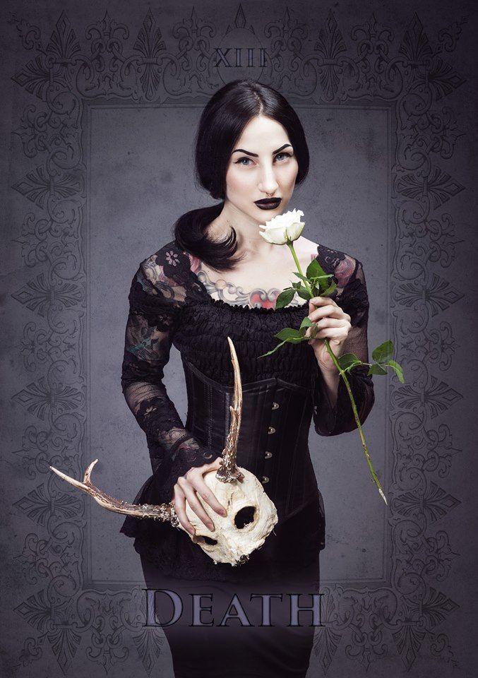 Model: Eleine * goth, goth girl, goth fashion, goth makeup, goth beauty, dark beauty, gothic, gothic fashion, gothic beauty, sexy goth,  goth corset girl, alternative models, gothicandamazing, gothic and amazing, готы, готическая мода, готические модели, альтернативные модели