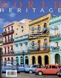 World Heritage and Urban Heritage