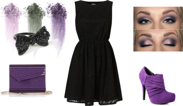 """Untitled #169"" by holly-bradshaw on Polyvore"