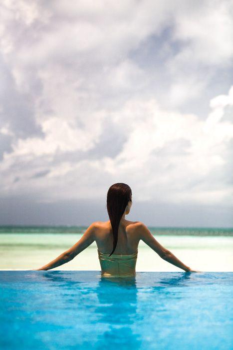 Nizuc Resort and Spa Ranked  http://www.nizuc.com/ #1 of 174 hotels in Cancun by http://www.tripadvisor.com.au/Hotel_Review-g150807-d3580898-Reviews-Nizuc_Resort_and_Spa-Cancun_Yucatan_Peninsula.html