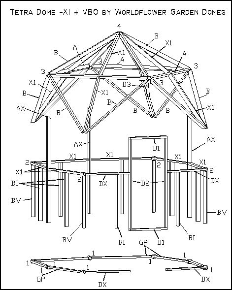 Earthbag Building also Earthbag Pit Greenhouse Plans likewise Round House Plans additionally Eco Living moreover 510525307730867201. on diy home kits yurts