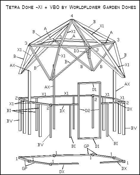 Image Result For Design Exterior Rumah