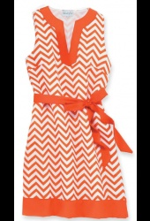 Tennessee Football Games..great website for game day outfits!