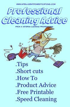 25 best ideas about office cleaning services on pinterest for Bathroom cleaning services near me