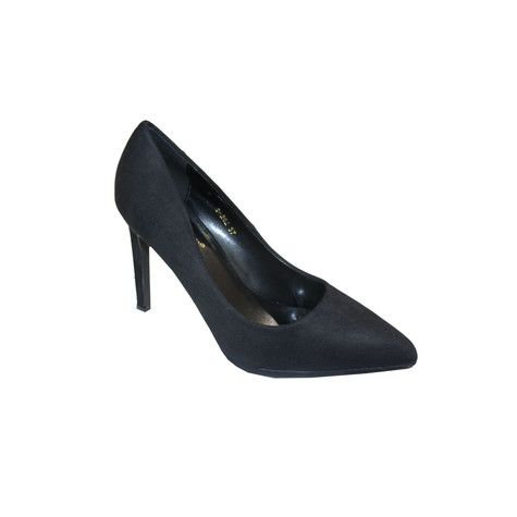 Shop the Jaclin Bordeaux Court Shoe with Slim Platform online at pamelascott.com. Receive free delivery to Ireland on all orders over €50!