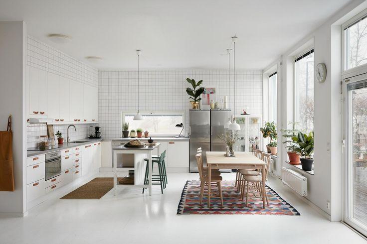 236 best Modern Interior Design images on Pinterest   Modern ...
