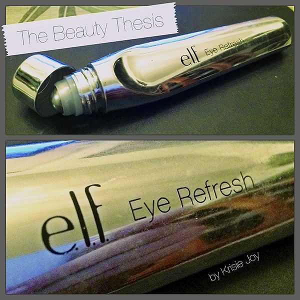 ELF: Affordable Beauty Products Worth Trying ,