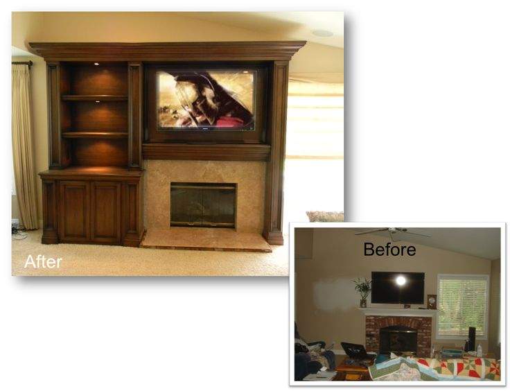 https://i.pinimg.com/736x/ef/c1/8b/efc18bb6a85a7f975568bd5c2bfb3b04--entertainment-center-with-fireplace-custom-cabinets.jpg