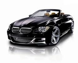 Find out the complete and updated information on new BMW cars in India only by a single click.Visit us today and get the list of newly launched cars in India including features,specification,video and updated photo gallery.