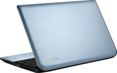Get 16% OFF ON Toshiba Satellite S50-A I2010 Laptop.