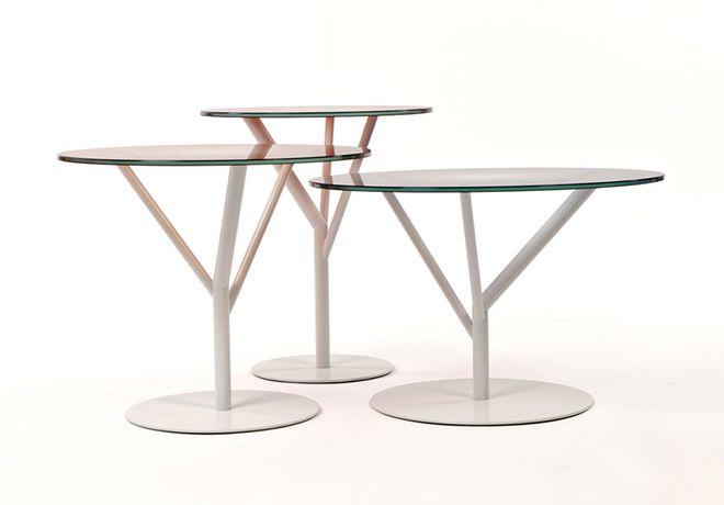 set of 3 sideways available @ buhtiq31.com                                                                         €999.00