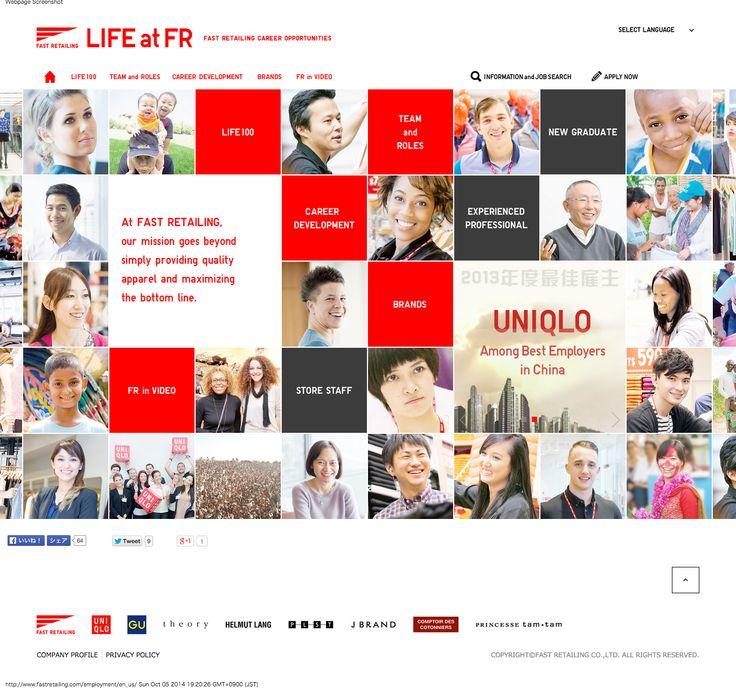 http://www.fastretailing.com/employment/ja_jp/