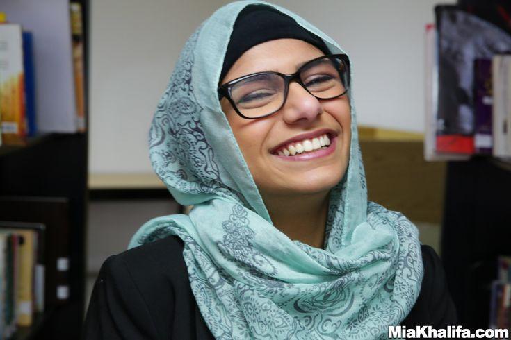 mia khalifa arab