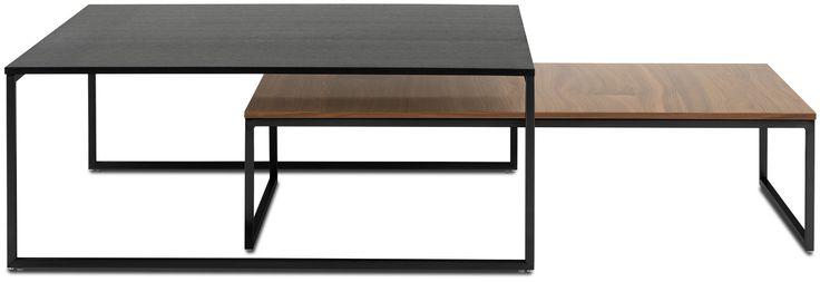 die besten 17 ideen zu couchtisch holz glas auf pinterest. Black Bedroom Furniture Sets. Home Design Ideas
